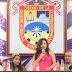 ALCALDESA DE P. NUEVO RECIBIÓ FELICITACIONES POR SU CUMPLEAÑOS EN REUNIÓN CON PERIODISTAS