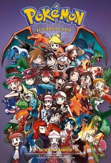 http://www.nuevavalquirias.com/pokemon-el-libro-de-arte-manga-comprar.html