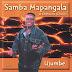 AUDIO OLD | Samba Mapangala -Marina | Download Mp3