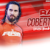 "Cobertura: WWE Monday Night RAW 26/09/16 - ""JeriKO return to action"""