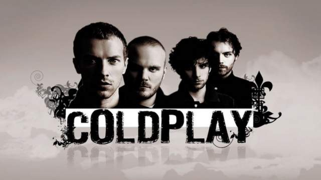 Coldplay - The Scientist dan Terjemahannya
