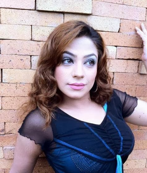 Pashto Photos Images Pictures - Kiran Noor  Celebrity 2014-6566