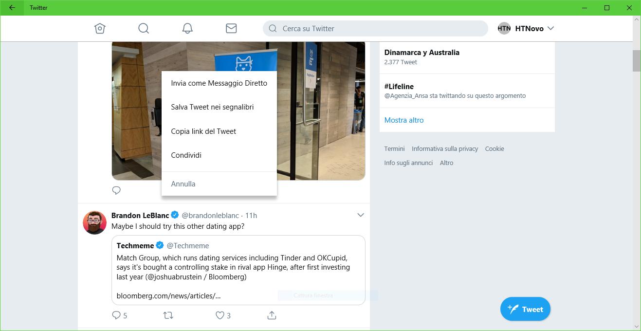 Copia-link-tweet