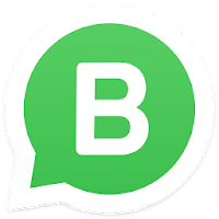 whatsapp-business-latest-apk