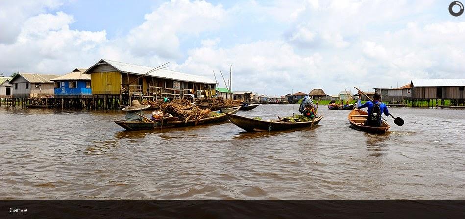 La Maison de la Joie si occupa anche di turismo responsabile in Benin