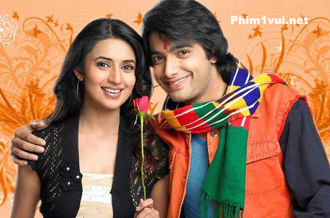 phim lời hứa tình yêu Ấn Độ