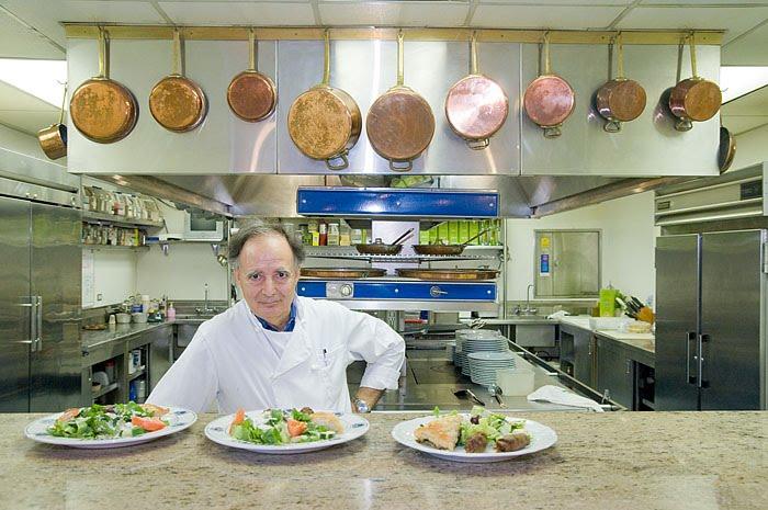 Best Greek Food Scottsdale