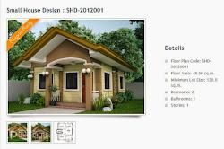 designs 000 ofw bahay estimate p700 p900