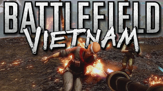 Battlefield Vietnam Free Download Full Version