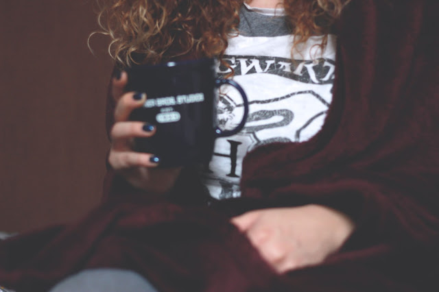 Tasse Warner Bros Studio et pyjama Harry Potter