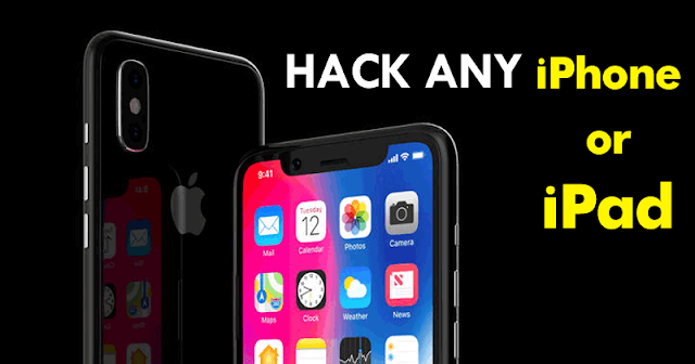 How_To_Hack_Any_iPhone_Or_iPad_(VIDEO)_All_iOS_Versions