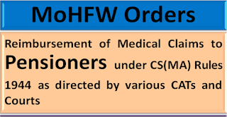 reimbursement-of-medical-claims-to-pensioner