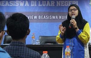 Inilah Beragam Keunggulan Kuliah di Kolej Universiti Islam Perlis Malaysia