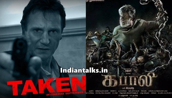 Kabali-Movie-Copied-hollywood