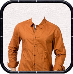 تحميل برنامج تغيير الملابس فى الصور مجانا للكمبيوتر
