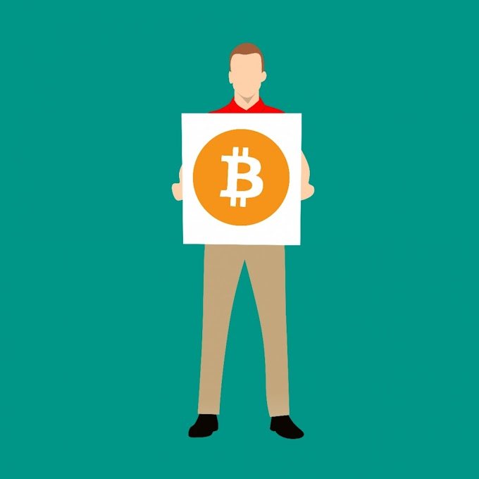 Tutorial de Bitcoin para principiantes