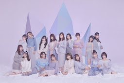 Total penjualan SKE48 Stand By You single terburuk grup!