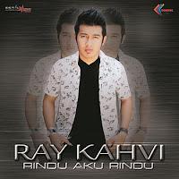 Lirik Lagu Ray Kahvi Separuh Jiwa