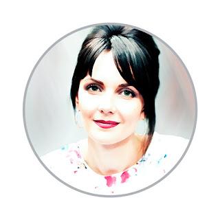 Наташа Цветкова, актриса, режиссер, продюсер
