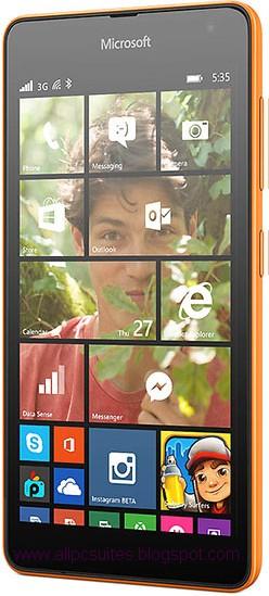 nokia-lumia-535-pc-suite-download