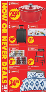 No Frills Weekly Flyer November 16 - 22, 2017