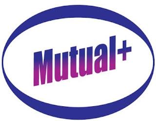 PT Mutual Plus