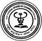 National Board of Examinations