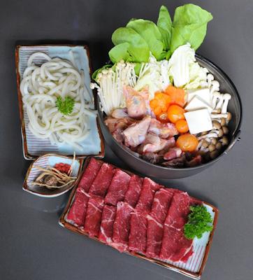 Đến Nhật du học thưởng thức ẩm thực thế nào cho đúng?