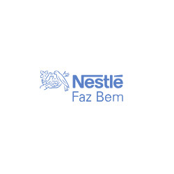Nestlé apresenta seu ovo de Páscoa Zero Açúcar
