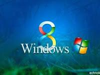 Perbandingan Kelebihan Windows 8 Dari Windows 7