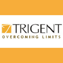 Trigent Software Off Campus for Freshers - Software Engineer On 14th June 2016