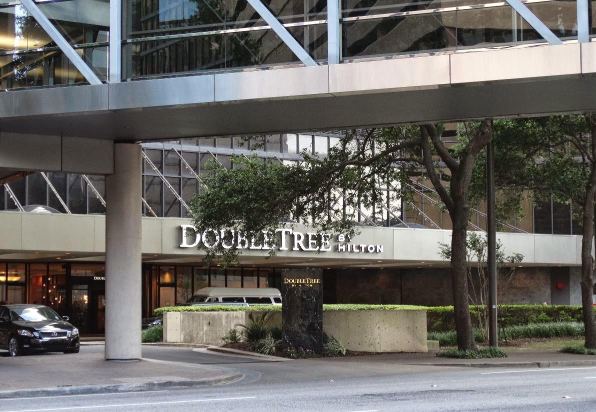 Hotels Near  Post Oak Blvd Houston Tx