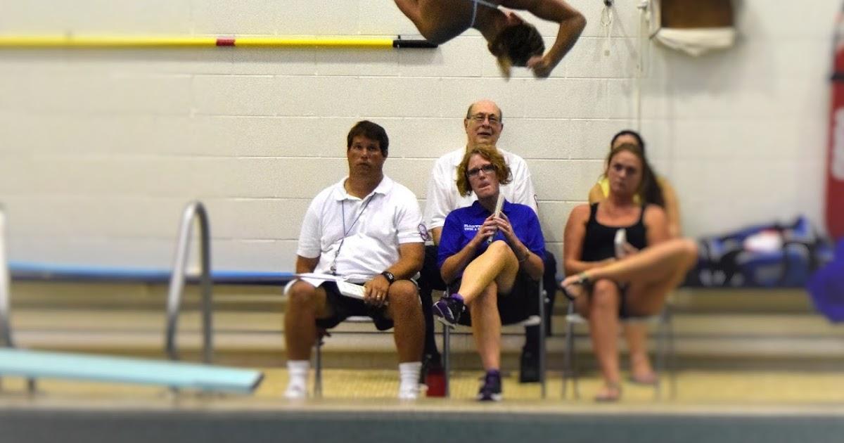 2016 plainwell high school girl 39 s swimming and diving - Evergreen high school swimming pool ...