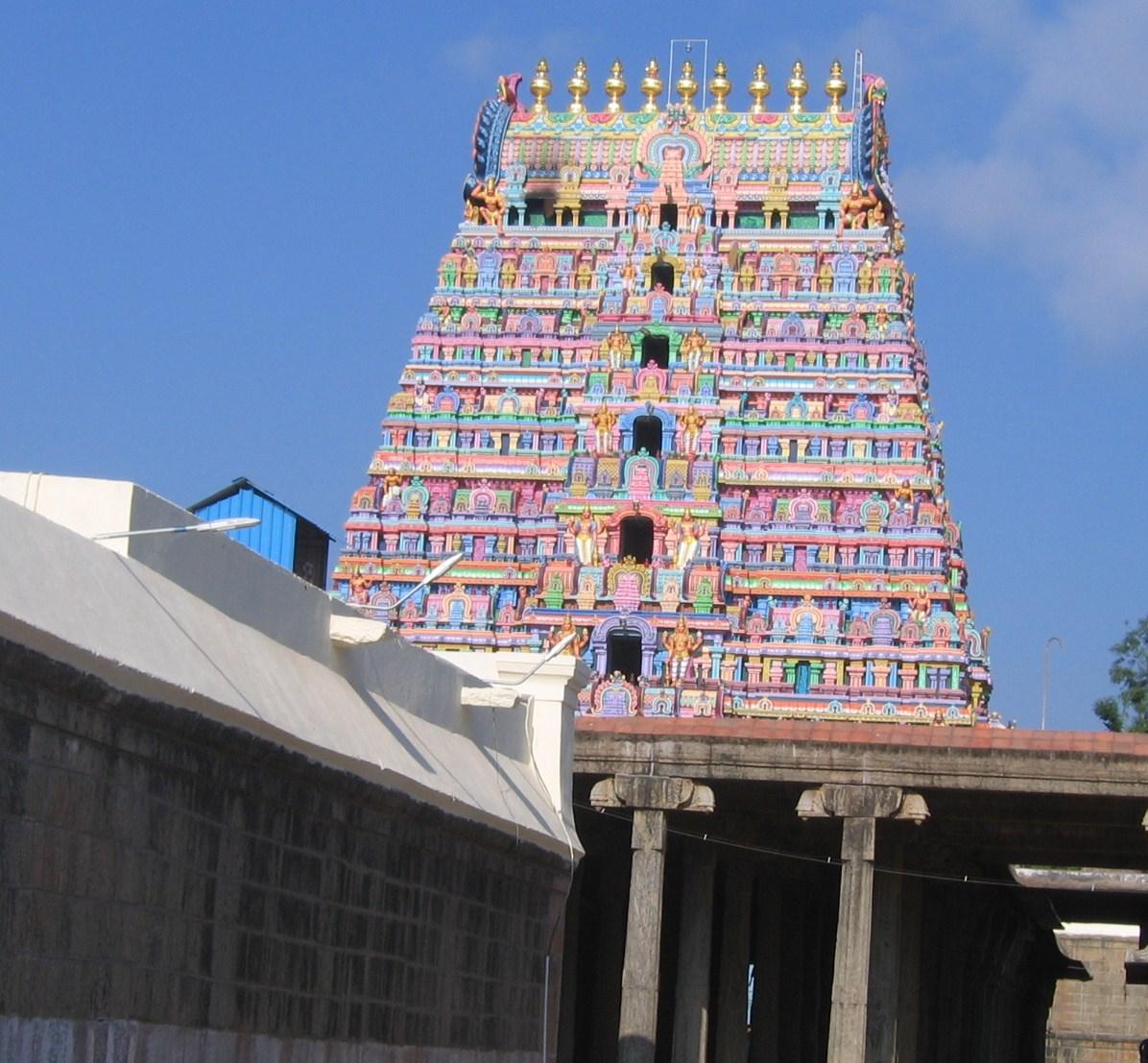 Bhoo varaha temple in bangalore dating 4