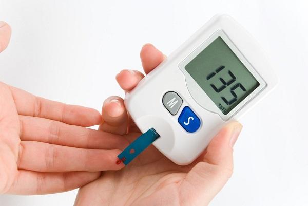 Tác dụng của nấm linh chi với bệnh tiểu đường như thế nào?