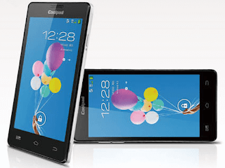 Download Stock ROM Coolpad 5218D