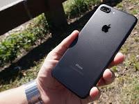 Spesifikasi dan Harga Iphone 7 Plus Terbaru