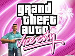 تحميل لعبة جاتا فاي ستي Download Gta Vice City برابط واحد للكمبيوتر والاندرويد