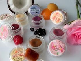 recette baume l vres maison base de beurre de karit et de la vanille pour nourrir vos. Black Bedroom Furniture Sets. Home Design Ideas