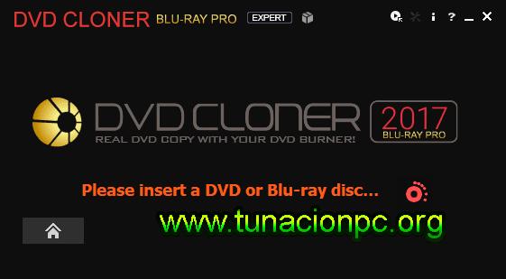 DVD-Cloner 2017