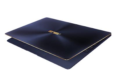 ASUS ZenFone 3 ZenBook 3 and Transformer 3 Series