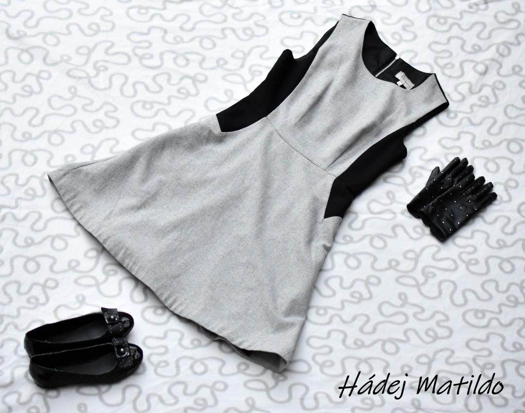 second hand, sekáč, nákupy, z druhé ruky, slow fashion, nákupy oblečení, brněnské second handy