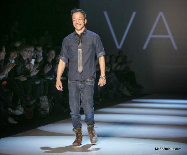 vawk designer