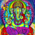 Secret Symbolism of Ganesha in Hinduism