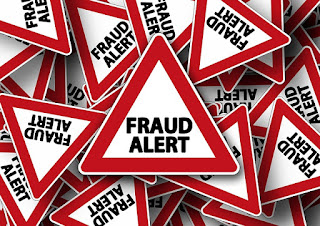 Medicare Fraud, Waste, and Abuse Training