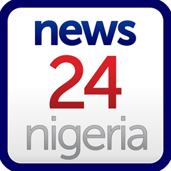 """News24nigeria on twitter: """"download our free news24 blackberry app."""