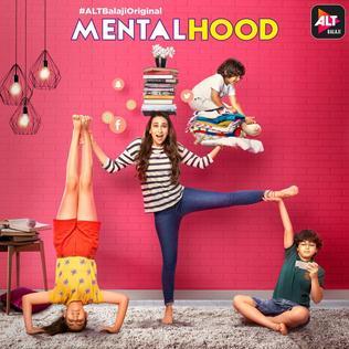 Mentalhood Reviews