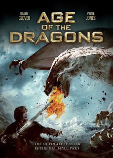 Sinopsis Film Age of the Dragons (2011)