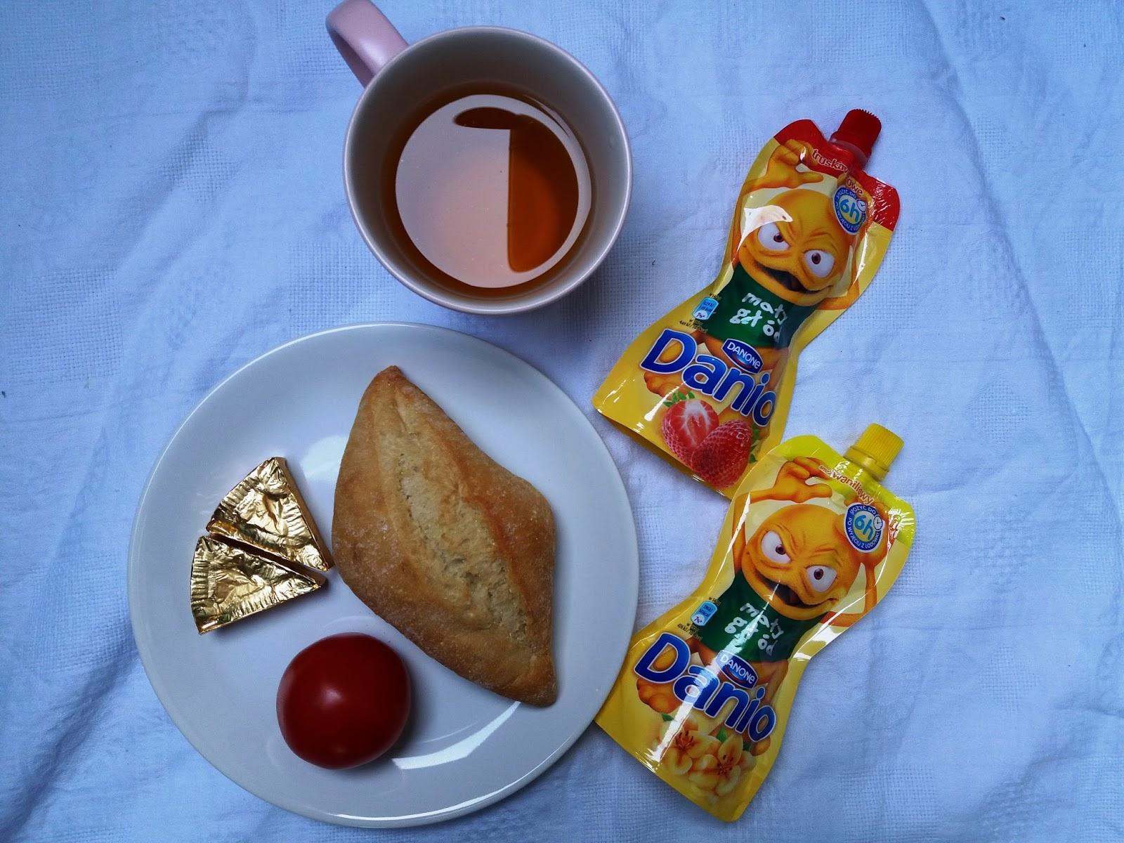Metoda na głoda
