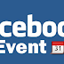 How to Create A event On Facebook